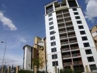 2 bed Flat to rent in Batlic Quay, Gateshead
