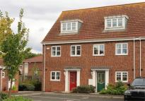 semi detached home to rent in Oxford Close, Longbenton,