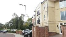 2 bedroom Flat to rent in Grove Park, Gosforth