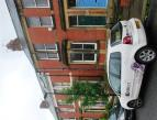 4 bedroom Terraced house to rent in Rippon Gardens...