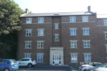 Blandford Court Flat to rent