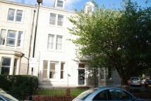Flat to rent in Granville Road, Jesmond