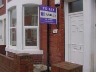 2 bed Flat to rent in King John Street, Heaton