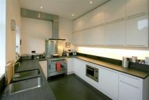 Flat to rent in Ptarmigan House, Jesmond