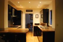 2 bedroom Flat to rent in Bayswater Road, Jesmond