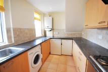 Flat to rent in Greystoke Avenue...