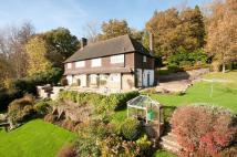 4 bedroom Detached home to rent in Mayfield Lane, WADHURST