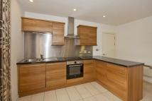 2 bedroom Apartment to rent in Medway Wharf Road...