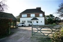 5 bed Detached property in Heathfield Road, HORAM