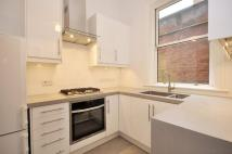 Apartment to rent in Molyneux Park Road...