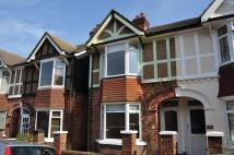 3 bedroom semi detached property in Whitefield Road...
