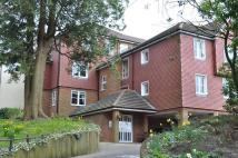 property to rent in High Street, Heathfield