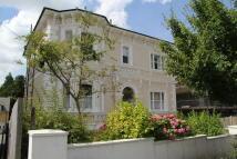 Apartment to rent in Upper Grosvenor Road...