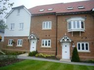 4 bed property to rent in Watson Way, CROWBOROUGH