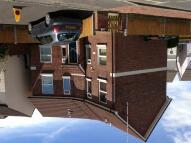 Dukes Road Studio flat to rent