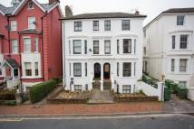 Studio apartment to rent in Mount Sion...