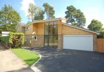 5 bedroom Detached property for sale in Kingswood