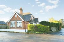 6 bedroom Detached home for sale in Chipstead