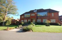 2 bedroom Apartment in Banstead
