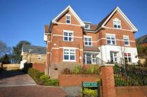 semi detached home to rent in Kingswood