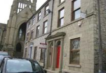 Apartment in Belgrave Square, Darwen...
