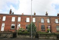 2 bed Terraced house to rent in Bradshaw Brow, Bradshaw...