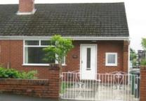 Bungalow to rent in Hill Cot Road, Sharples...