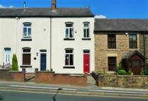 3 bedroom Terraced house in Turton Rd, Bradshaw...