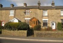 2 bedroom Terraced home to rent in Chapeltown Road...