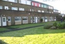 Apartment to rent in Pendle Court...