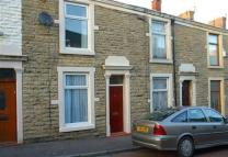 Maria St Terraced house to rent