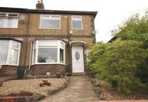 2 bed semi detached house in Sandy Lane, Lower Darwen...