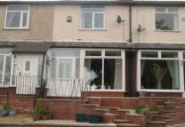 Duxbury Ave Terraced house to rent
