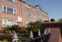 3 bed Apartment to rent in Thomas Court,  ...