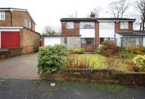 3 bedroom semi detached house to rent in Rosedale Ave,  ...