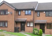 Terraced home to rent in Mortfield Lane,  ...
