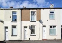 2 bed Terraced home in Mill Street,  ...