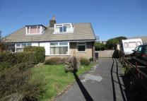 3 bed Bungalow in Thirlmere Drive,  ...
