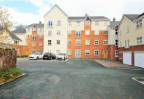 Apartment to rent in Clarendon Gardens,  ...