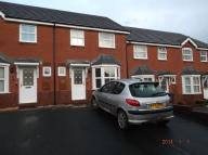 Hallam Terraced property to rent