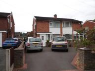 3 bed semi detached home to rent in Arleston Lane, Telford