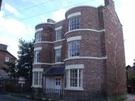 3 bedroom Flat to rent in High St Wem