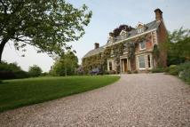 7 bed Detached property in Grinshill Nr Shrewsbury