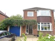 semi detached home to rent in Gledhow Grange View...