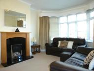 3 bedroom semi detached house to rent in Montagu Crescent...