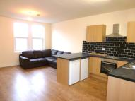 1 bed Apartment to rent in Roman View, Roundhay...