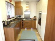 3 bed semi detached home in Lime Drive, Seacroft...