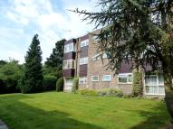 2 bed Ground Flat to rent in Park Villa Court...