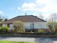 2 bedroom Semi-Detached Bungalow to rent in High Moor Crescent...