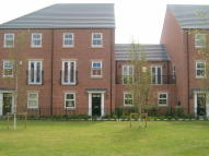 Town House to rent in 10 CHANDOS MEWS, LEEDS...